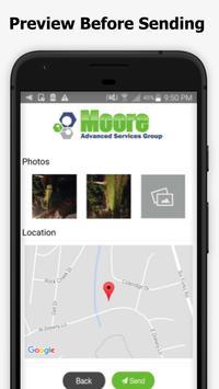 MooreASG screenshot 2