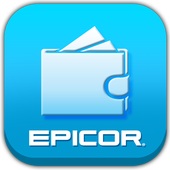 Expenses 9.06.01 icon