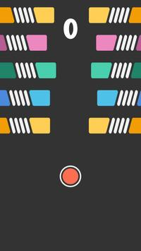 Color Lock screenshot 1