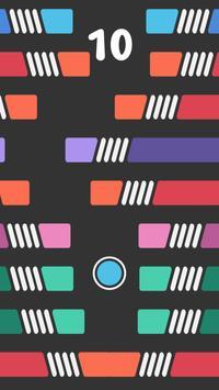Color Lock screenshot 3