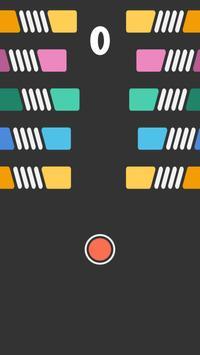 Color Lock screenshot 4