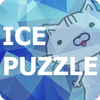 Brain Training - Animal Puzzle 아이콘