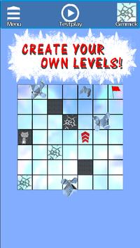 Brain Training - Animal Puzzle Screenshot 1