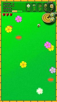 Bee's life adventure screenshot 3