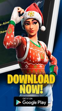 Guide For Fortnite Mobile - Battle Royale Mobile apk screenshot