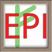 Epilepsy Help icon