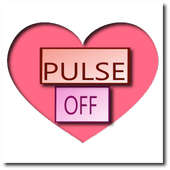 Pulse Off - Massager icon