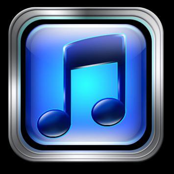MP3+Music+Download+Pro apk screenshot