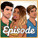 Episode - Choose Your Story icon