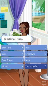 Episode - Choose Your Story captura de pantalla de la apk