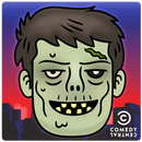 Ugly Americans APK