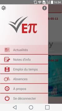 EPI apk screenshot