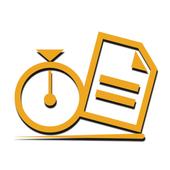 CA CS CMA QBank icon