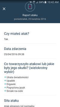 Epiways apk screenshot