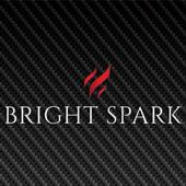 Bright Spark UAE icon
