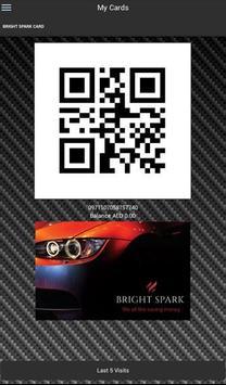 Bright Spark UAE screenshot 1