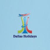 Dallas Holidays UAE icon