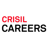 CRISIL Careers icon