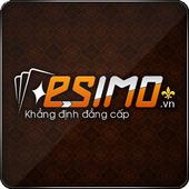Esimo Phom (Beta) icon