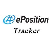 ePosition Tracker icon
