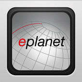 eplanet icon