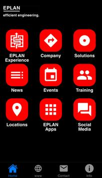 EPLAN Info Center for Android - APK Download
