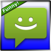 Funny Text SMS Messages icon
