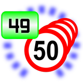 Speed Assistant Freemium icon
