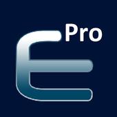 ePMS Procurement icon