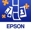 Epson マルチロールプリント أيقونة