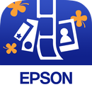 Epson マルチロールプリント APK