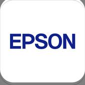 Epson Print Enabler icon