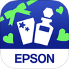 Epson Home & Craft Label आइकन