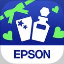 Epson Home & Craft Label-APK
