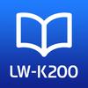 Epson LW-K200 User's Guide simgesi