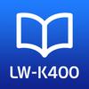 Epson LW-K400 User's Guide أيقونة