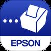 Epson TM Print Assistant-icoon