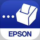 Epson TM Print Assistant-APK