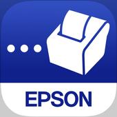 Epson TM Print Assistant आइकन