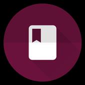 SESAD icon