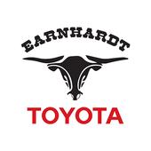 Earnhardt Toyota icon