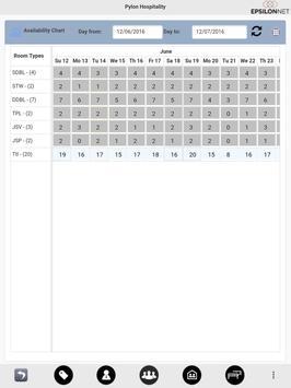 Pylon HTL 17.04 screenshot 14