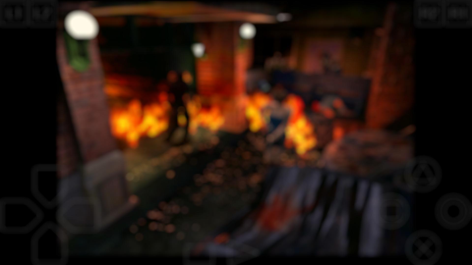 Resident of Evil 3 (emulator) for Android - APK Download