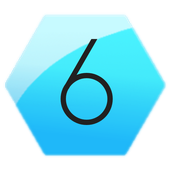 SIXCELLS icon