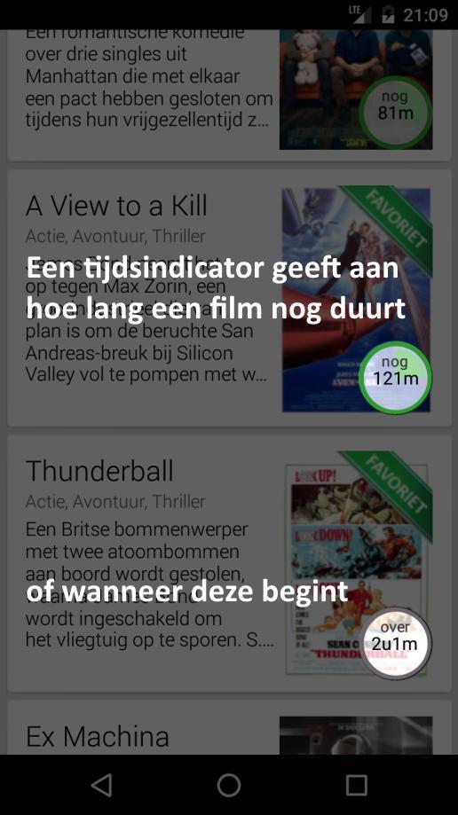 TV film Gids Nederland安卓下载,安卓版APK | 免费下载