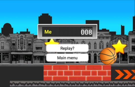 Bouncy Balls apk screenshot