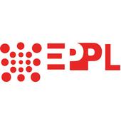 EPPL icon