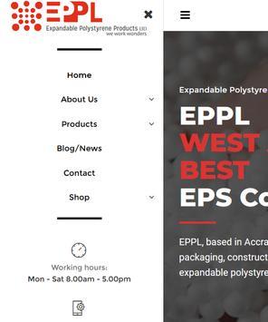 EPPL screenshot 4