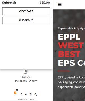 EPPL screenshot 6