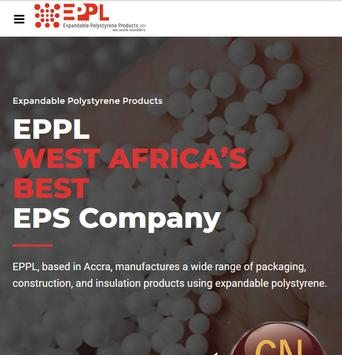 EPPL screenshot 7